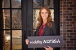 Alyssa Allison