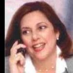 Ana L. Ordonez