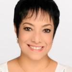 Ana Lourdes Martinez