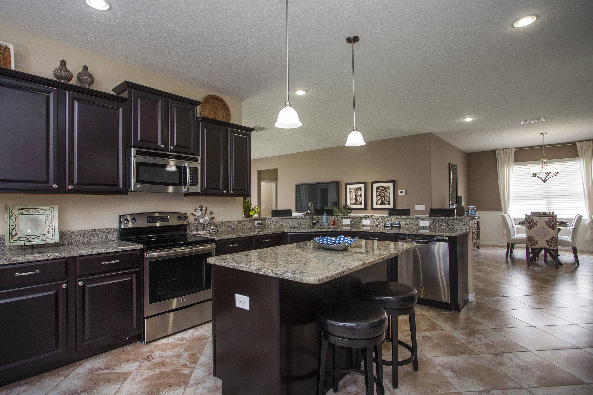 belmont executive single family homes united states florida by