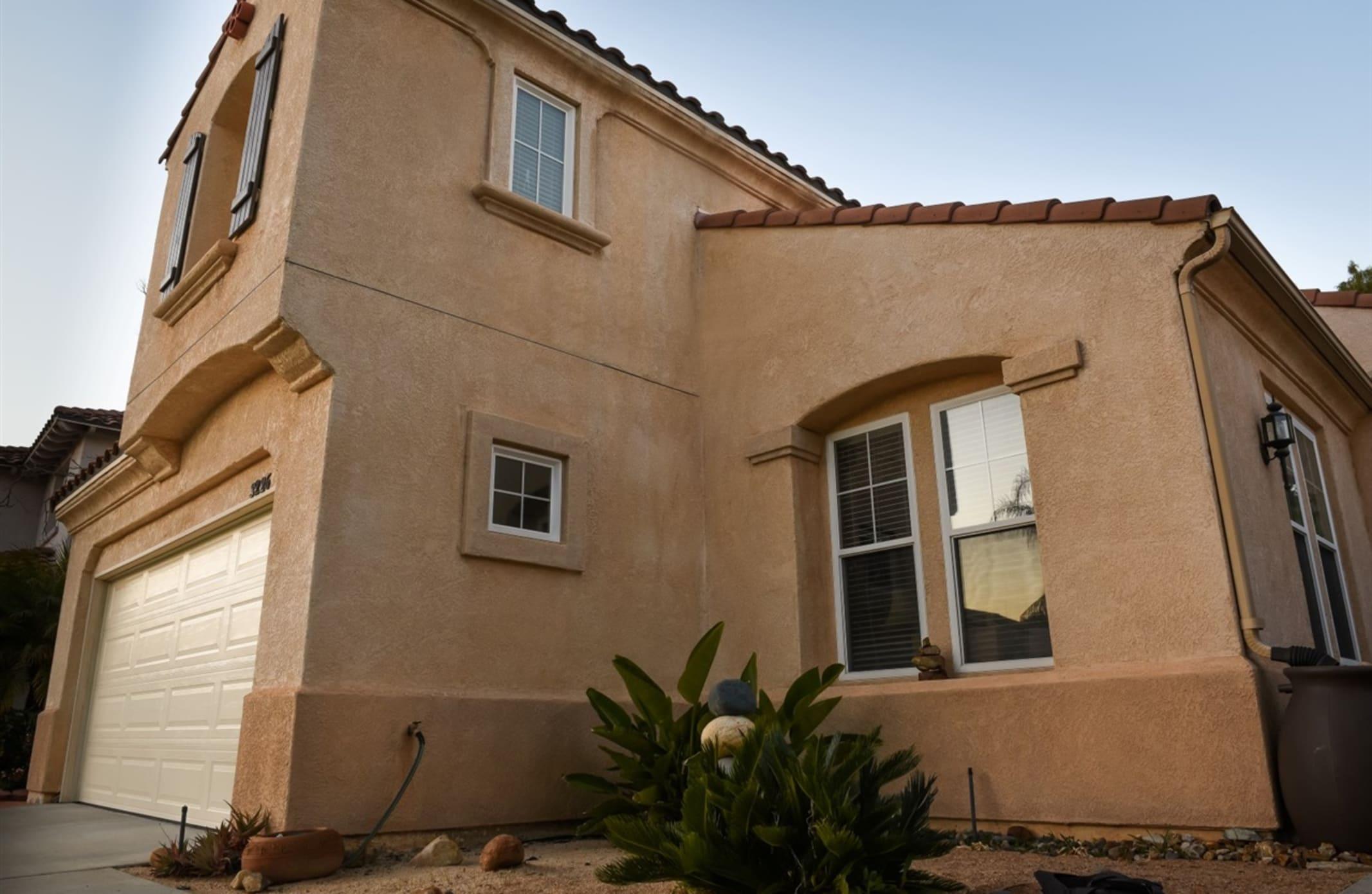 3226 Rancho Quartillo