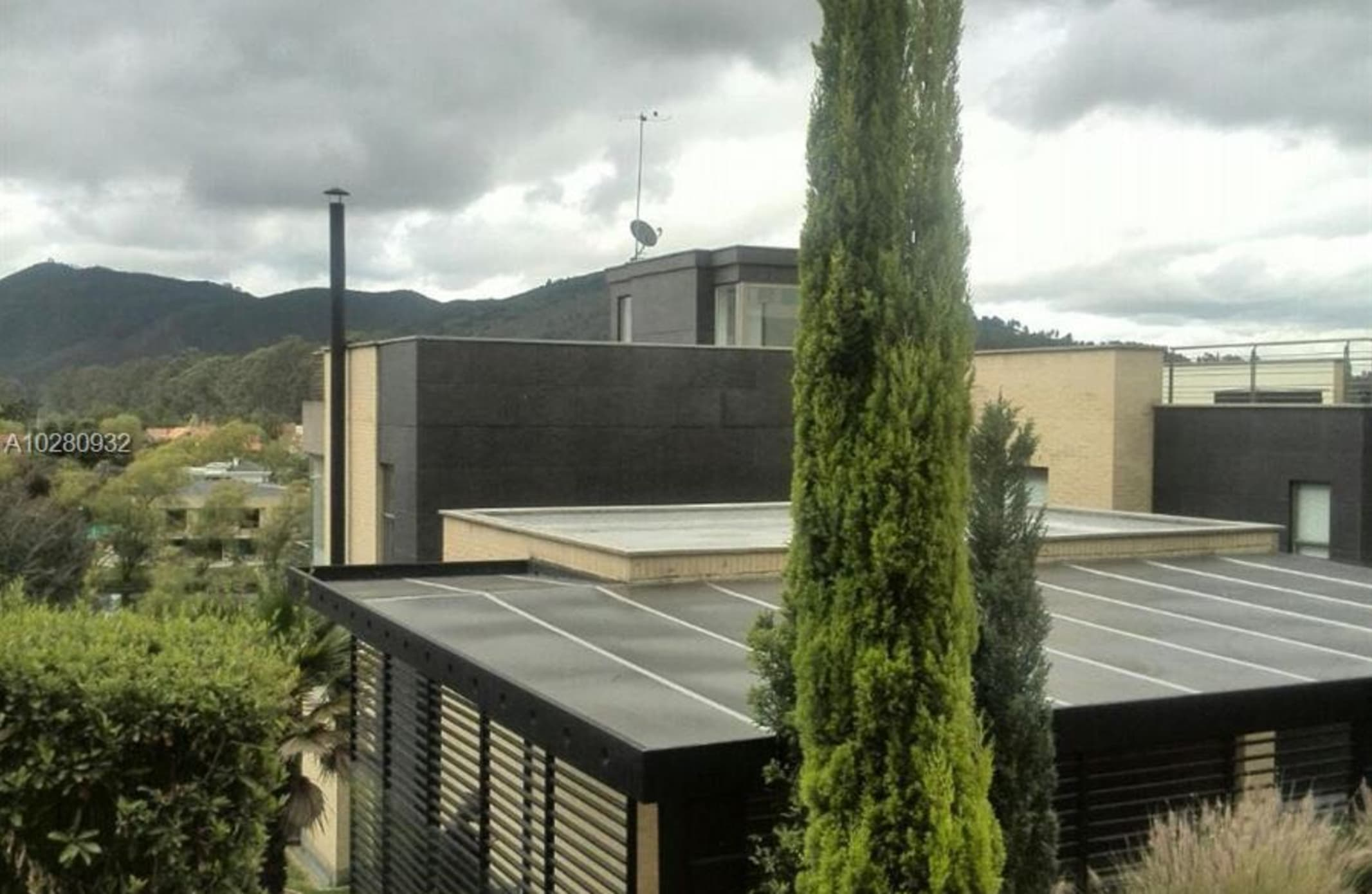 Kmt. 3 Via Briceno #189