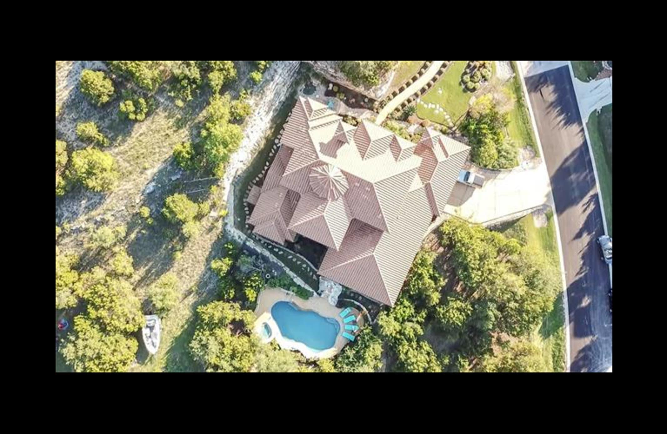 3809  Scenic Overlook Trl