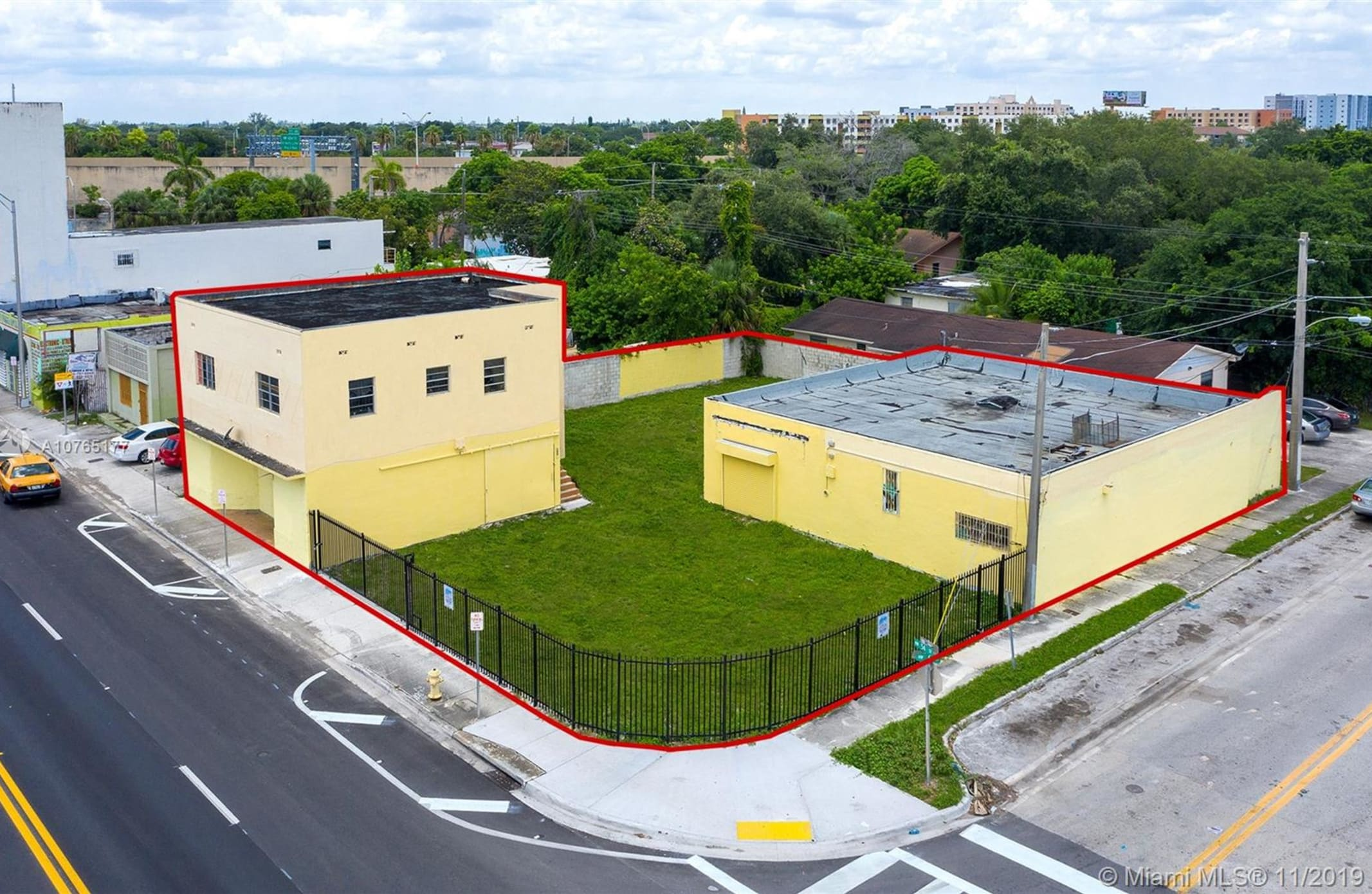 545 Nw 54th St