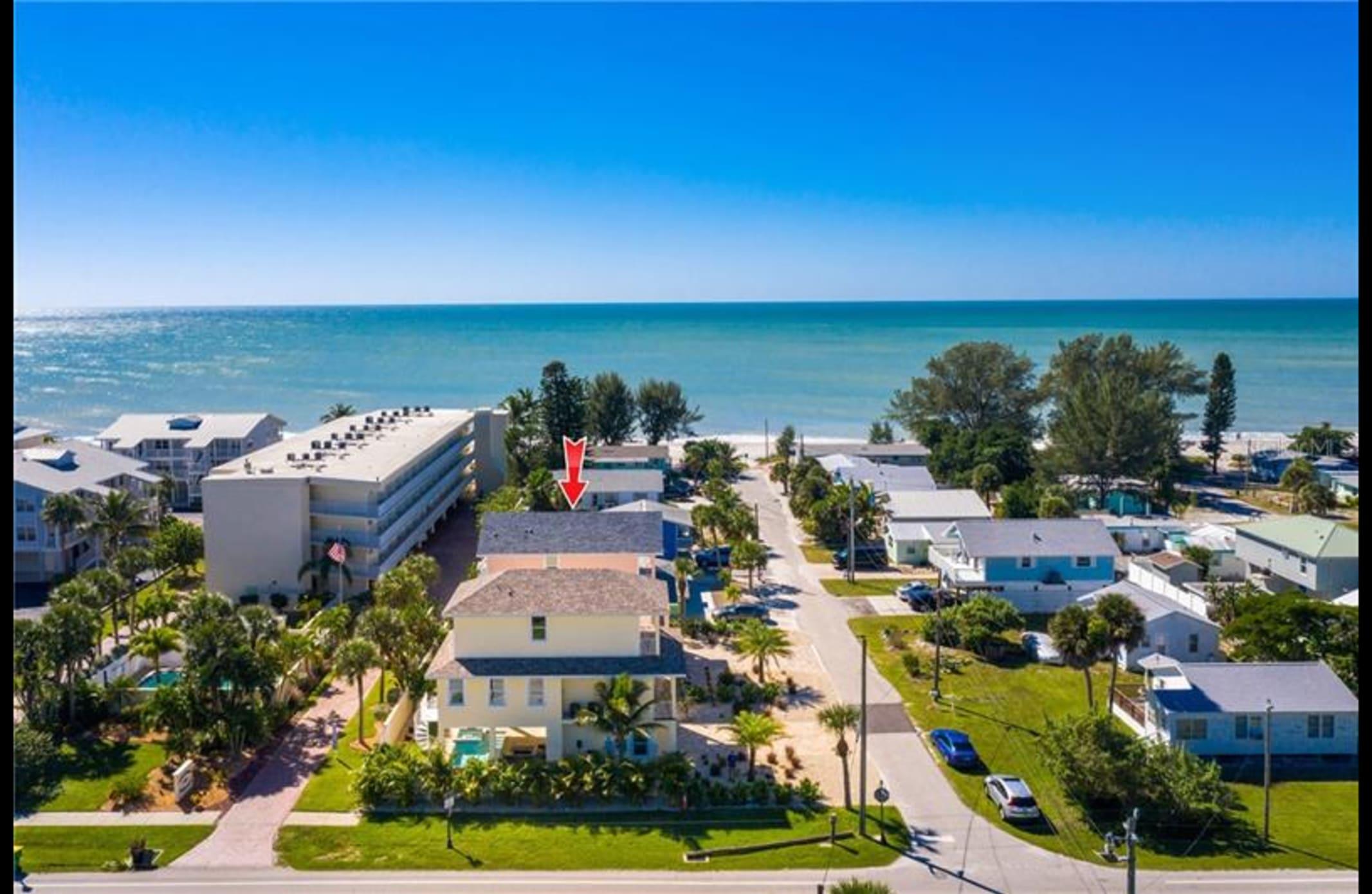 85 SAND DOLLAR LANE - Luxury Listings. Englewood, FL ...