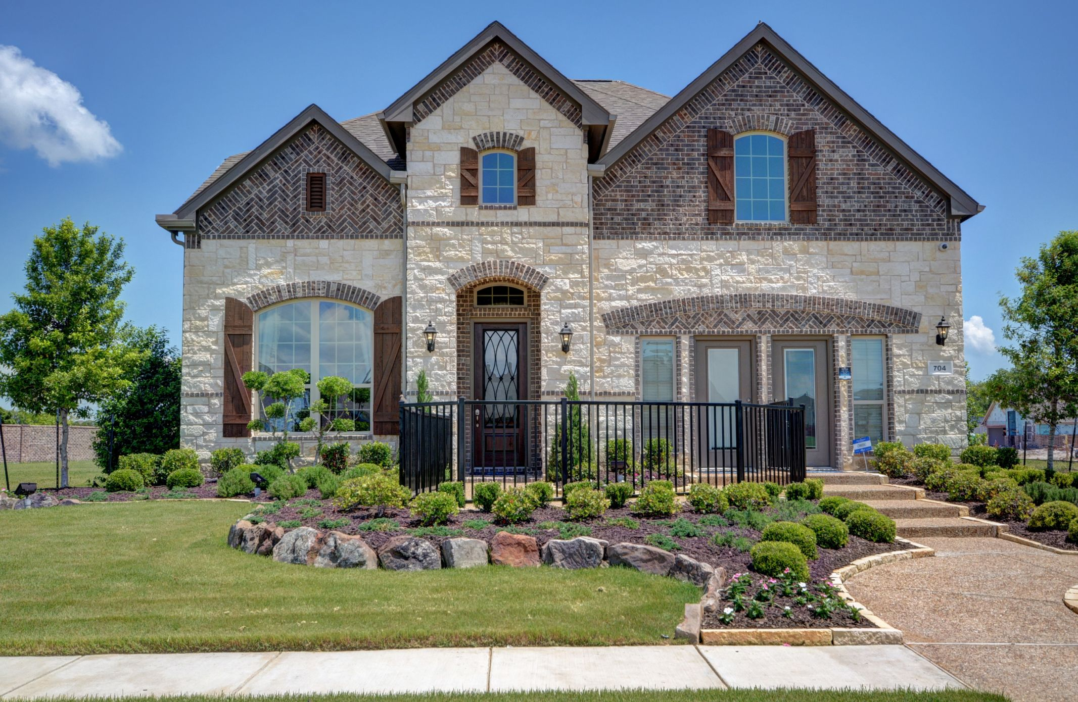 Hudson Heights - Single Family Homes. Plano, TX, United ... on lennar homes plymouth mn, mainvue homes plano tx, lennar homes wesley chapel fl, lennar homes raleigh nc, lennar homes henderson nv, lennar homes roseville ca,