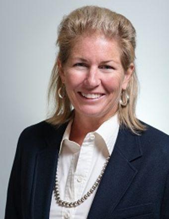 Tracy Stone Profile Picture, Go to agent's profile.