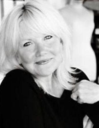 Carol Spinelli Profile Picture, Go to agent's profile.