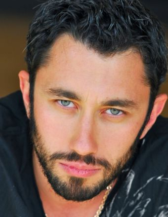 Vlad Rodov Profile Picture