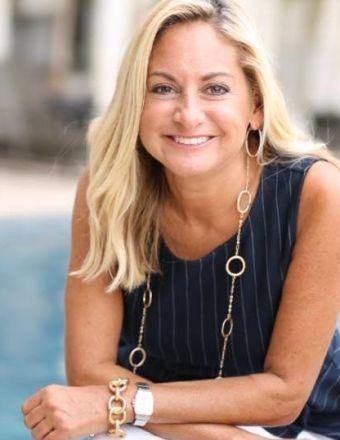 Kim Carney Profile Picture, Go to agent's profile.