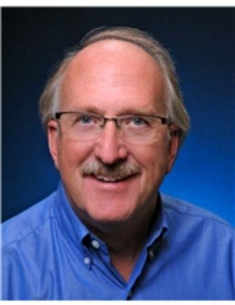 Robert Lamson Profile Picture, Go to agent's profile.