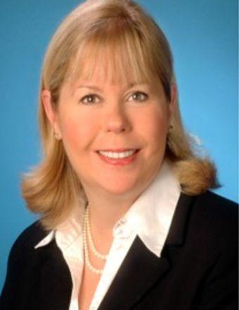 Gwen Eskridge Profile Picture