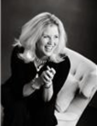 Stacey Chellis Profile Picture, Go to agent's profile.