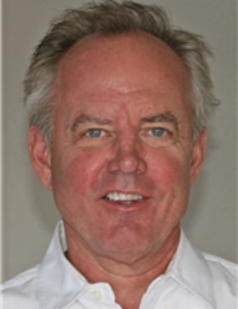 Philip Petersen Profile Picture