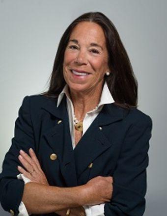 Chata Smith Profile Picture, Go to agent's profile.