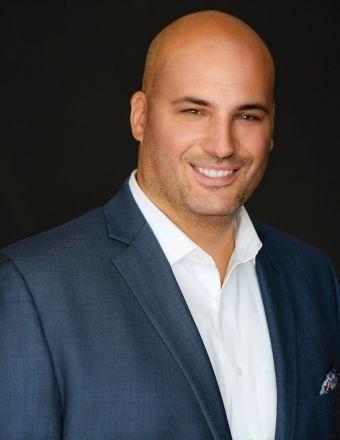 Anthony Colantuono Profile Picture, Go to agent's profile.