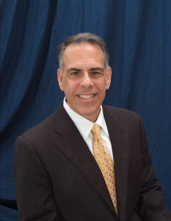 David Grieco Profile Picture, Go to agent's profile.