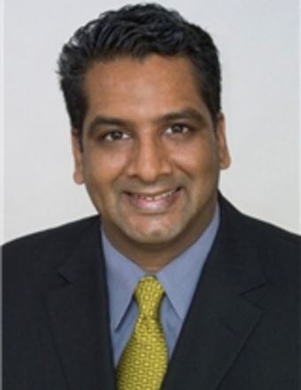 Rakesh Parikh Profile Picture, Go to agent's profile.