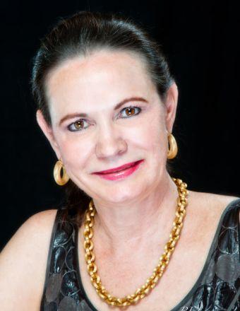 LuAnn O'Connor Profile Picture