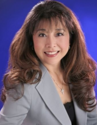 Lin Shih Profile Picture, Go to agent's profile.