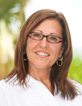 Diane Corliss Profile Picture, Go to agent's profile.