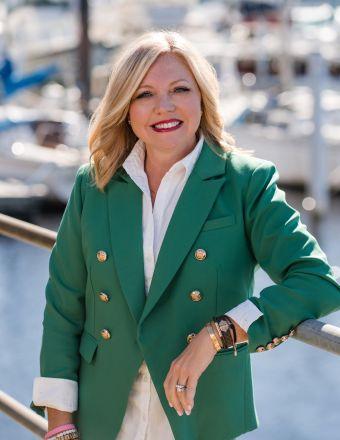 Tammy Ferebee Profile Picture, Go to agent's profile.