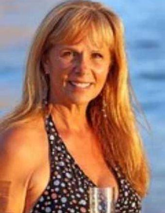 Brenda Crawford Profile Picture, Go to agent's profile.