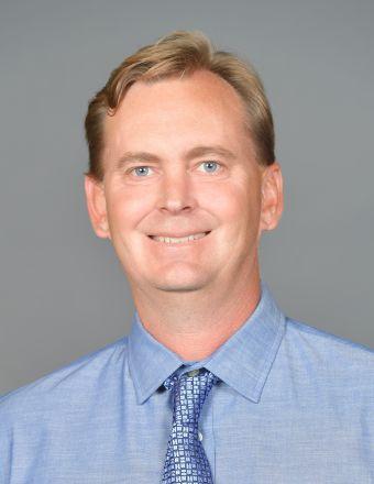 Bill Keller Jr Profile Picture, Go to agent's profile.