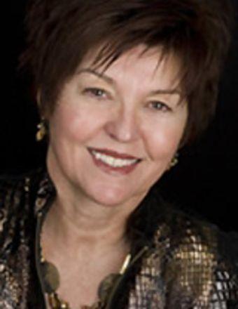 Medra Volpi Profile Picture