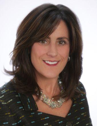 Denise O'Connell Profile Picture, Go to agent's profile.