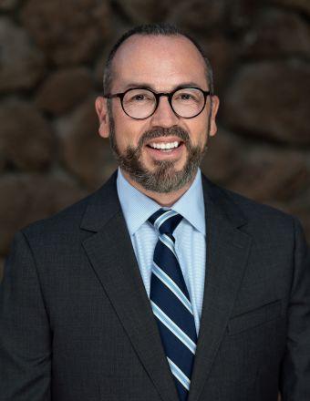 Joe Brasil Profile Picture, Go to agent's profile.