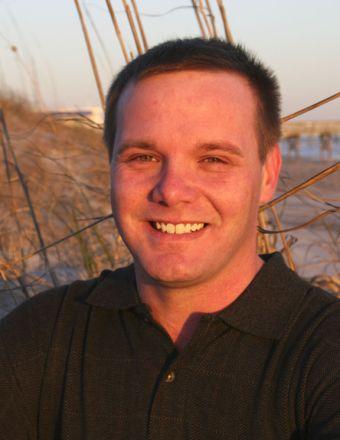 Jody Cartwright Profile Picture, Go to agent's profile.