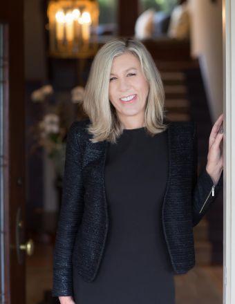 Lisa Turnure Profile Picture, Go to agent's profile.