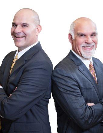 Neil B. Gellman PC Profile Picture, Go to agent's profile.