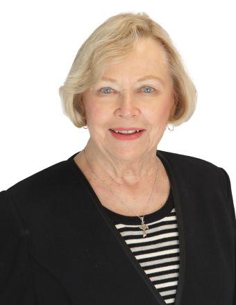 Jeanette Nelson Profile Picture, Go to agent's profile.