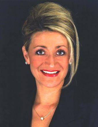 Suzie Capuzzi Profile Picture, Go to agent's profile.