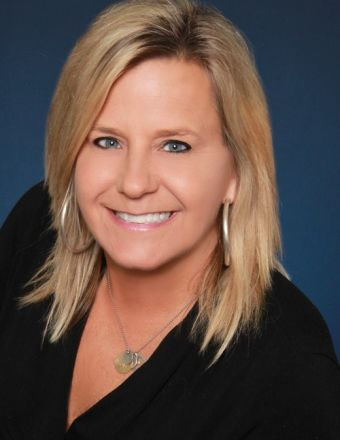 Martha Cook Profile Picture, Go to agent's profile.