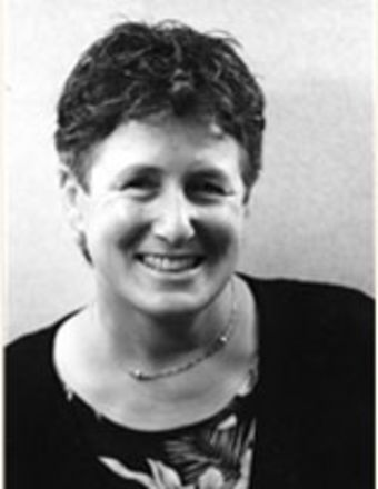 Susan Stryker Profile Picture, Go to agent's profile.
