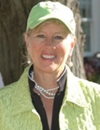Emily Child Profile Picture