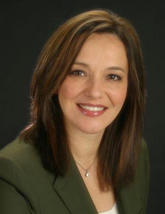 Sheila Lawrenson Profile Picture, Go to agent's profile.