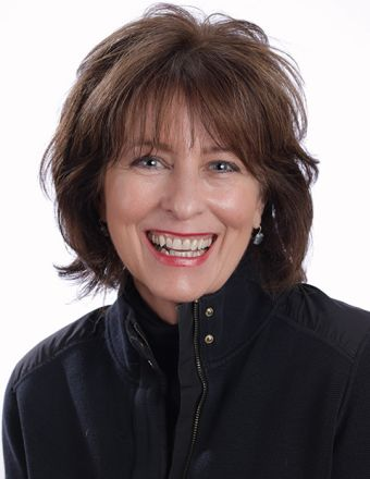 Maureen Rammell Profile Picture, Go to agent's profile.