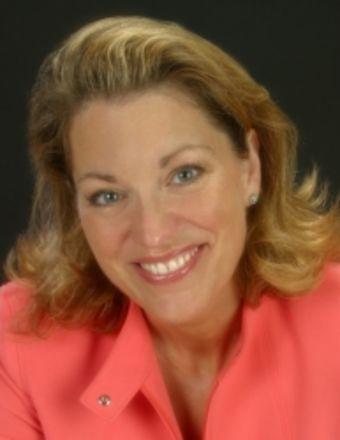 Lucia Fisher Profile Picture, Go to agent's profile.
