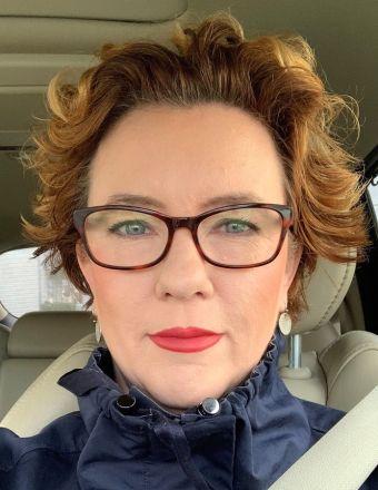 Rebecca Carlson Profile Picture, Go to agent's profile.