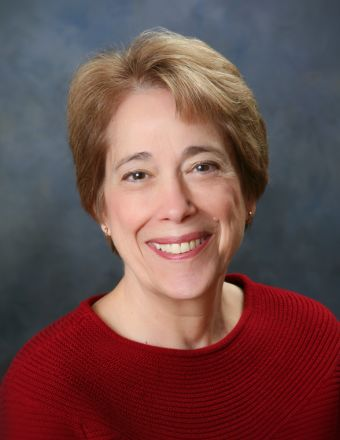 Mary Carlisle Profile Picture, Go to agent's profile.