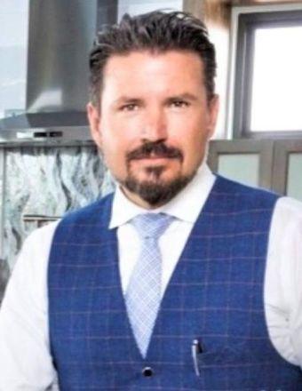 John Lopez Profile Picture, Go to agent's profile.