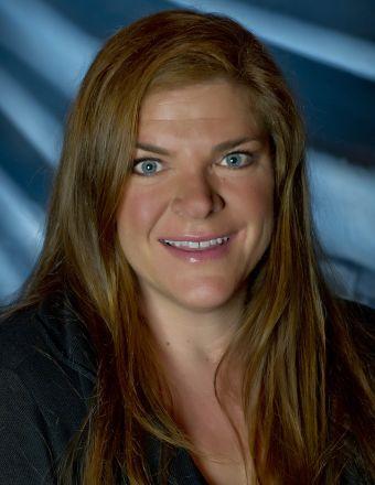 Marcia Dunkin Profile Picture, Go to agent's profile.
