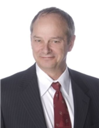 P Peterson Profile Picture, Go to agent's profile.