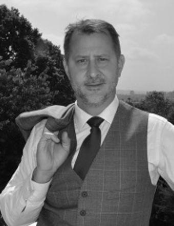 Geoffrey Malherbe Profile Picture, Go to agent's profile.