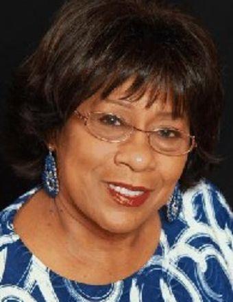 Winifred Harrison Profile Picture, Go to agent's profile.