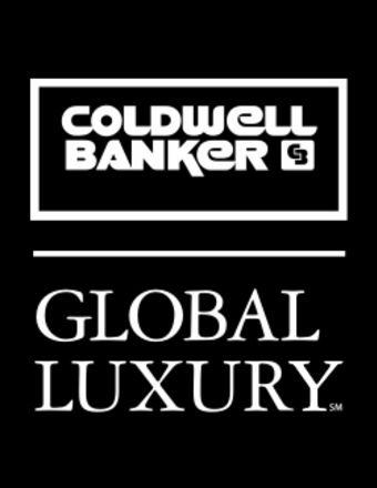 Coldwell Banker Global Luxury Profile Picture